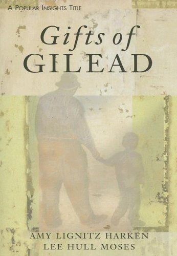 9780827230279: Gifts of Gilead (Popular Insights)