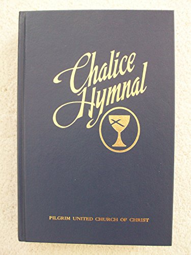 9780827280342: Chalice Hymnal