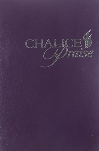 9780827280410: Chalice Praise: Contemporary Songbook
