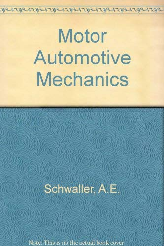 math related auto mechanics Automotive service technicians and mechanics have one of the highest rates of injuries and illnesses of all occupations service technicians must frequently work with heavy parts and tools as a result, workplace injuries, such as small cuts, sprains, and bruises, are common.