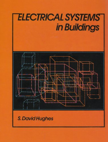 9780827338760: Electrical Systems in Buildings (Pws-Kent Series in Technology)
