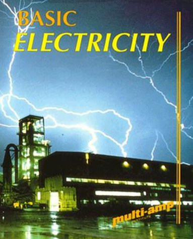 9780827349179: Basic Electricity for Electricians