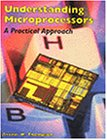 9780827353473: Understanding Microprocessors: A Practical Approach