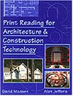 Print Reading for Architect & Construction Technology