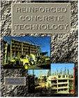 9780827354951: Reinforced Concrete Technology