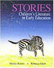 9780827355095: Stories: Children's Literature in Early Education