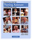 9780827356313: Essential for The Nursing Assistant In Long Term Care