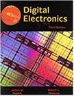 Digital Electronics: James Bignell, Robert
