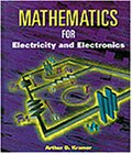 9780827358041: Mathematics for Electricity and Electronics
