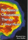 psychosocial resources in a therapeutic relationship Medical based therapy involves careful analysis of therapeutic relationship, stigma and conflict of interventions in the society, many short cuts are common, for instance, instead of subjecting one to detoxification first, one is directly taken to psychosocial therapy or pharmacologic treatment.