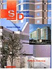 9780827363021: Structural Drafting