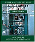 9780827365933: Electricity: Vol 4