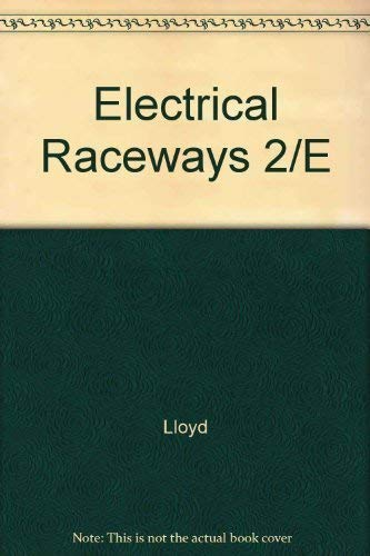 9780827366596: Electrical Raceways & Other Wiring Methods