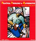 Practical Problems in Mathematics for Electricians (0827367082) by Stephen L. Herman; Crawford G. Garrard