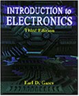 Electronics Technology: Introduction to Electronics 9780827367890 This easy to understand text provides students with specific knowledge and hands-on skills required by industry for entry-level employment in electronics. Need-to-know competencies such as use of test equipment, basics of troubleshooting and basic circuit operation are emphasized. Safety precautions, expanded career opportunities and calculator use are featured. The review questions require use of basic formulas.ALSO AVAILABLELaboratory Manual, ISBN: 0-8273-8558-7INSTRUCTOR SUPPLEMENTS CALL CUSTOMER SUPPORT TO ORDERInstructor's Guide, ISBN: 0-8273-6790-2 (Keywords: Survey Electronics)