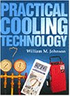 9780827368149: Practical Cooling Technology