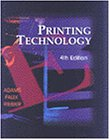 9780827369078: Printing Technology