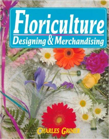 9780827369795: Floraculture: Interior Plantscape (Agriculture)