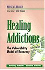9780827370913: Healing Addiction
