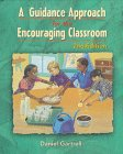 9780827376175: A Guidance Approach for the Encouraging Classroom