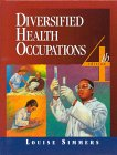 9780827378230: Diversified Health Occupations