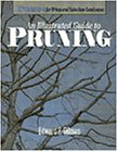 9780827380400: Trees for Urban and Suburban Landscapes: An Illustrated Guide to Pruning