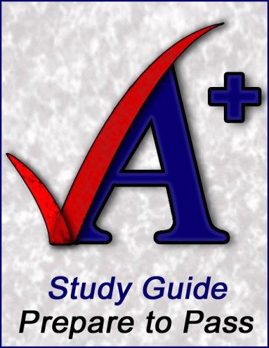 9780827381506: Student Study Guide to Accompany Pediatric