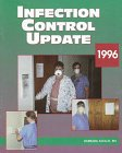 9780827383814: Infection Control Update, 1996