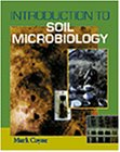 9780827384347: Introduction to Soil Microbiology