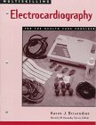 9780827385221: Multiskilling: Electrocardiography for the Health Care Provider (Delmar's Multiskilling Series)