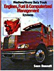 Medium/Heavy Duty Truck Engines, Fuel and Computerized: Bennett, Sean