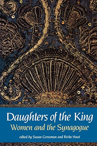 9780827604414: Daughters of the King