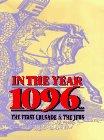 In the Year 1096: Chazan, Dr. Robert