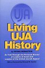 Living Uja History [Hardcover] by Bernstein, Irving: Irving Bernstein