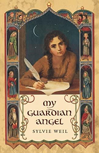 9780827612112: My Guardian Angel