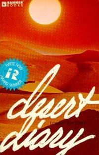 9780828000857: Desert Diary