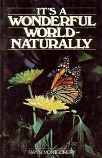 9780828001137: It's a wonderful world-naturally