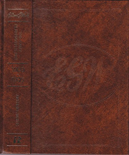 9780828001236: Ellen G. White: The Early Elmshaven Years, Volume 5, 1900-1905