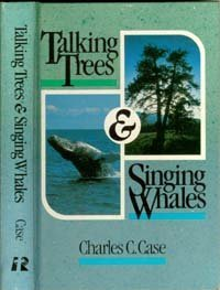 9780828002851: Talking trees & singing whales