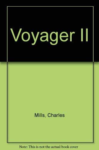 9780828005951: Voyager II