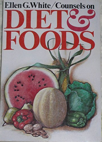 COUNSELS ON DIET AND FOODS PDF DOWNLOAD
