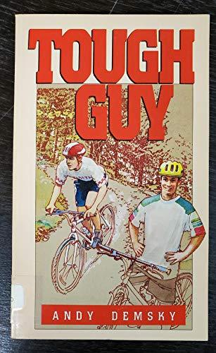 9780828006880: Tough Guy