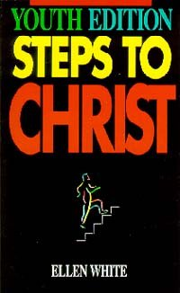 9780828007061: Steps to Christ