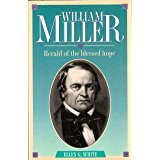 9780828008532: William Miller: Herald of the blessed hope