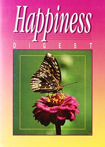 9780828009140: Happiness Digest