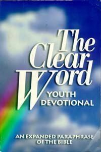 9780828010061: The Clear Word Bible