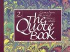 9780828010344: The Quote Book: Gems from the Pen of Ellen G. White