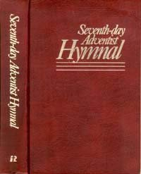 9780828010603: The Seventh-day Adventist Hymnal by Unknown (1998-01-01)
