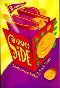 9780828011402: Sunny Side Up: Jr. Devotional