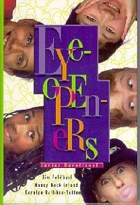 9780828012997: Eye-openers: Junior Devotional